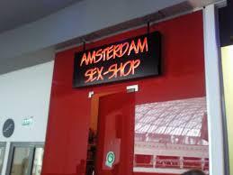 sex shop in Bucuresti