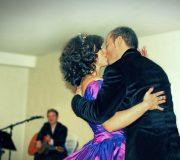 formatie nunta Bucuresti pret