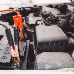 reparatii de masini in Bucuresti