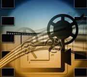 castigator premiul Oscar
