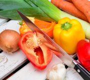 beneficii fibra alimentara