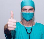 Rezidentiat medicina generala