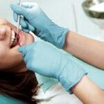 cabinet stomatologic din Iancului