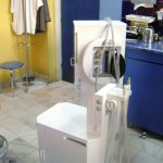 Urgente stomatologice sector 6