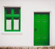 cumpararea unei case