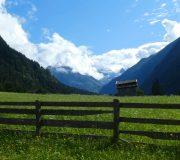 statiuni montane Austria