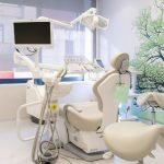 stomatologie Drumul Taberei